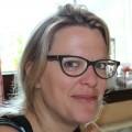 Kinderpsycholoog Carmen Vanhooren Praktijk Loogenbergh