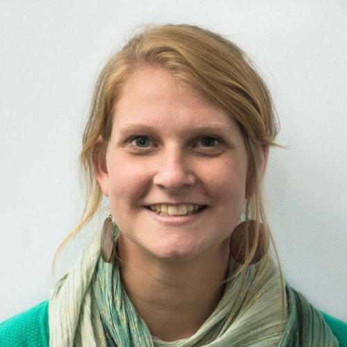 Psycholoog Ellen De Witte Praktijk Loogenbergh