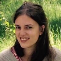 Logopedist Ellen Kerstens Praktijk Loogenbergh