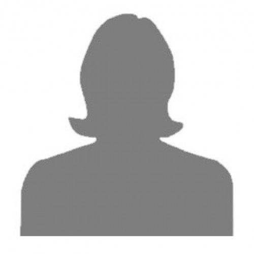 Psycholoog Gita Vermeiren Praktijk Loogenbergh