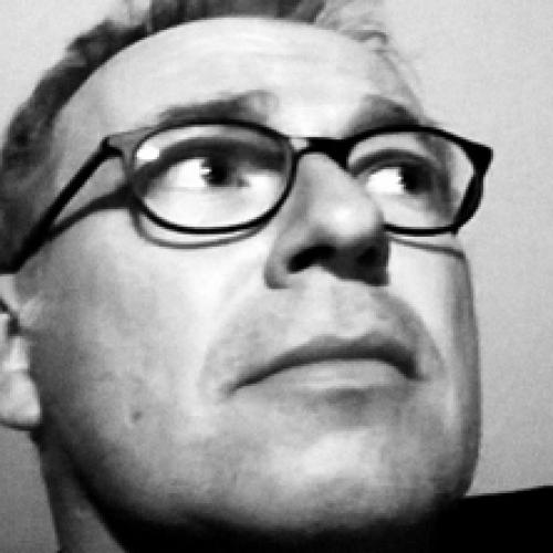 Psycholoog Hans Vandroogenbroeck Praktijk Loogenbergh