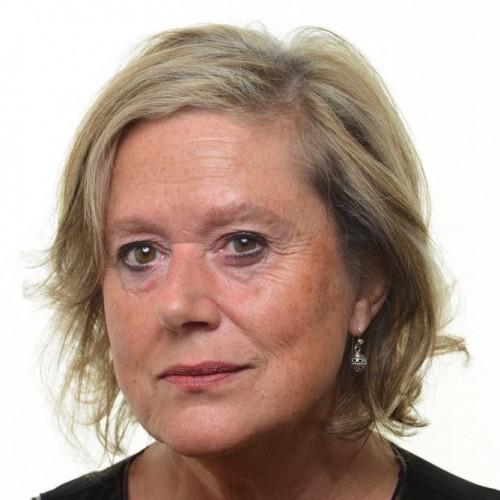 Psycholoog Ingrid Henkens Praktijk Loogenbergh