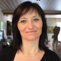 Dietist Nancy Pyck Praktijk Loogenbergh