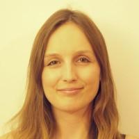 Seksuoloog Nathalie Jacquemyn Praktijk Loogenbergh