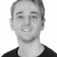 Loopbaanbegeleider Roeland Heyvaerts Praktijk Loogenbergh